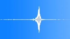 Horns Horns Doppler Car Chases Horn Doppler Grand Honk By Sound Effect