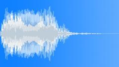 Horns Various Horn Squeak Rubber Duck High Sound Effect