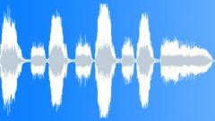 Horns Various Horn Squeaks Rubber Duck High Sound Effect