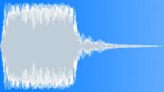 Horns Various Horn Toot Honk High Sound Effect