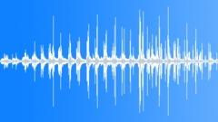 Horses Feet Cobblestone Horse Pass By Cobblestone Trot Clops Faint Voices Exter Sound Effect