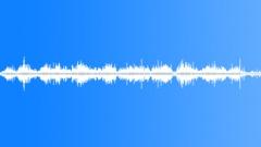 Kazakhstan Horses Steppes Deser Horses x6 Jog Circle Med 2 Sound Effect