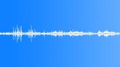 Horses Horses Group Idle Milling - BG Wind Sound Effect