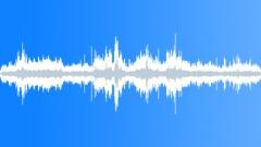 Ambiences Hospital Spanish Front Desk Crowd Children Printer Phones - backgroun Sound Effect