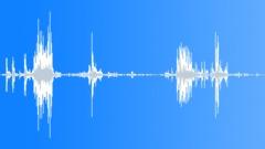 Foley Various Foley Human Gulp Drink Swallow Water Throat Gurgle Sound Effect