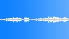 Humans Breaths Inhale Exhales Human Breath Asthma Vocal1 Äänitehoste