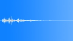 Humans Farts Human Fart Sputter Strain Sound Effect