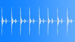 Humans Heartbeats Human Heart Beat Med Fast Sound Effect