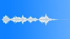 Voices Male Beast Cave Human Male Beast Cave Shriek Sound Effect