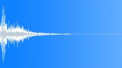 Humans Vocalizations Human Mouth Noise Burst Quack Sound Effect