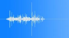 Humans Eat Drink Human Slurp Loud Wet Long Gross Sound Effect
