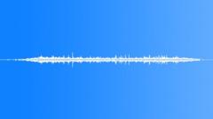 Strings Banjo Human Snort Inhale Cocaine Sound Effect