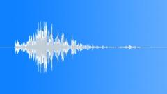 Snow Ice Crack Ice Cracks Huge Underwater Cracks Hydrophone 19 Sound Effect
