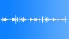Ice and Snow Mikkels Nielsen Sweden files - IceCraks_2 IceCracks Thin piece of Sound Effect