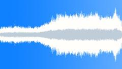 Industry Fans Industry Industrial Fan Power Up Giant Large Motor Brrr Medium Cl Sound Effect