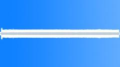 Industry Fluorescent Lights Neon Signs One Large Tube On Nice Low Rattle Steady Äänitehoste