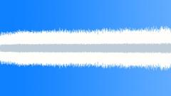 Industry Press Heldelberg Printer Machine Operate Long Run Rhythmic Movements C Sound Effect