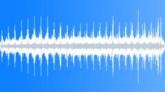 Industry Press Printer Machine Operate Off Rhythmic Movements Clacks Medium Hig Sound Effect