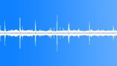 Industry Atmospheres Exterior Industry Junk Yard Crane Hits Sound Effect