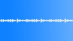 Sound Design Drones Horror Irritated Rattle Take 1 Sound Effect