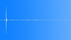 Sports Golf Iron 3 Clack Buzz By Sound Effect