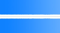 Magic Vampires Anti-Weapon Jack Stake Jack Stake Clack High Bends Sound Effect