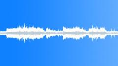Construction Jack Hammers Jackhammer Atmos Med Sound Effect