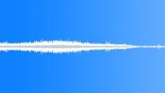 Airplanes Jet Engine Test Blast Distant Sound Effect