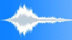 Aviation Jet Pack Jet Pack By Engine Blast Fast Sound Effect