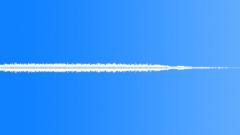 Aviation Jet 737 Close George Air Base Jet 737 Forward APU Shut Off Sound Effect