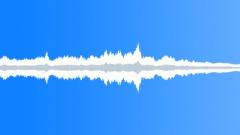 Aviation Jet 747 Idle Exterior Jet 747 Idle Exterior High Sound Effect
