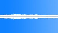 Aviation Jet 747 Idle Exterior Jet 747 Idle Exterior Low Sound Effect