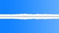 Aviation Jet 747 Idle Exterior Jet 747 Idle Exterior Sharp Sound Effect