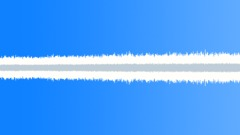Aviation Jet 747 Int Decelerate Jet 747 Int Decelerate Quick Sound Effect