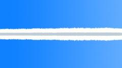 Aviation Jet 747 Int Engine Trouble Jet 747 Int Engine Wail Sharp Sound Effect