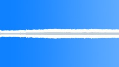 Aviation Jet 747 Int Constants Jet 747 Int High Sharp Sound Effect