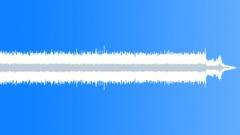 Aviation Jet 747 Int Constants Jet 747 Int Idle Off Low Sound Effect