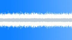 Aviation Jet 747 Int Constants Jet 747 Int Med Idle Sound Effect