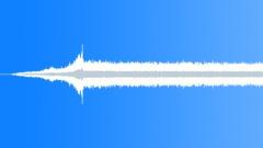 Aviation Jet 747 Wind Up Wind Down Jet 747 Start Windup Idle Sound Effect