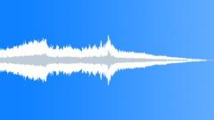 Aviation Jet 747 Taxi Jet 747 Taxi Engines Decel Sound Effect