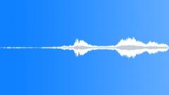 Backgrounds Brazil Brasil Jet Boeing 737 By Land Brake Sound Effect