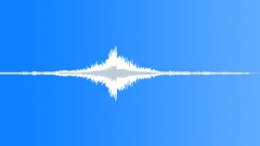 Aviation Jet F-15 Jet F15 Takeoff By Crackle - a vintage recording selection. Sound Effect