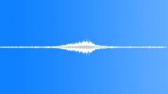 Aviation Jet F-15 Jet F15 Takeoff By - a vintage recording selection. Sound Effect