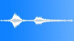 Aviation Jet F86 Jet F86 By Fast Breathy - a vintage recording selection. Sound Effect