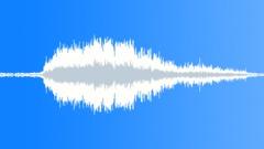 Aviation Jet F86 Jet F86 By Fast Crackle - a vintage recording selection. Sound Effect