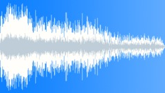 Aviation Jet F86 Jet F86 By Fast Sudden 2 - a vintage recording selection. Sound Effect