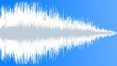 Aviation Jet F86 Jet F86 By Fast Sudden 5 - a vintage recording selection. Sound Effect