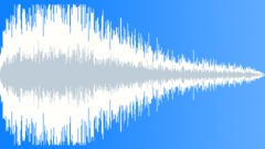 Aviation Jet F86 Jet F86 By Fast Sudden 7 - a vintage recording selection. Sound Effect