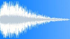 Aviation Jet F86 Jet F86 By Fast Sudden 9 - a vintage recording selection. Sound Effect