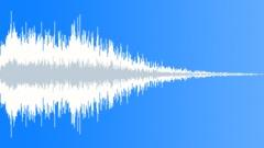 Aviation Jet F86 Jet F86 By Fast Sudden Deep - a vintage recording selection. Sound Effect